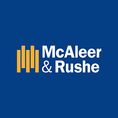 McAleer & Rush