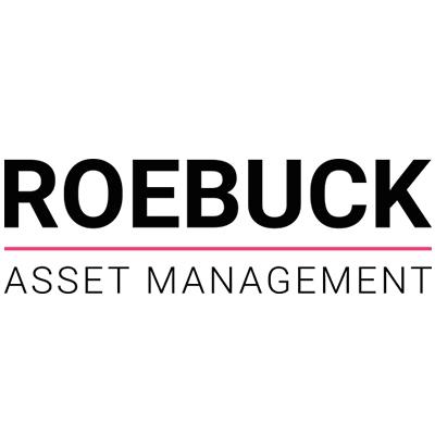 Roebuck Asset Management