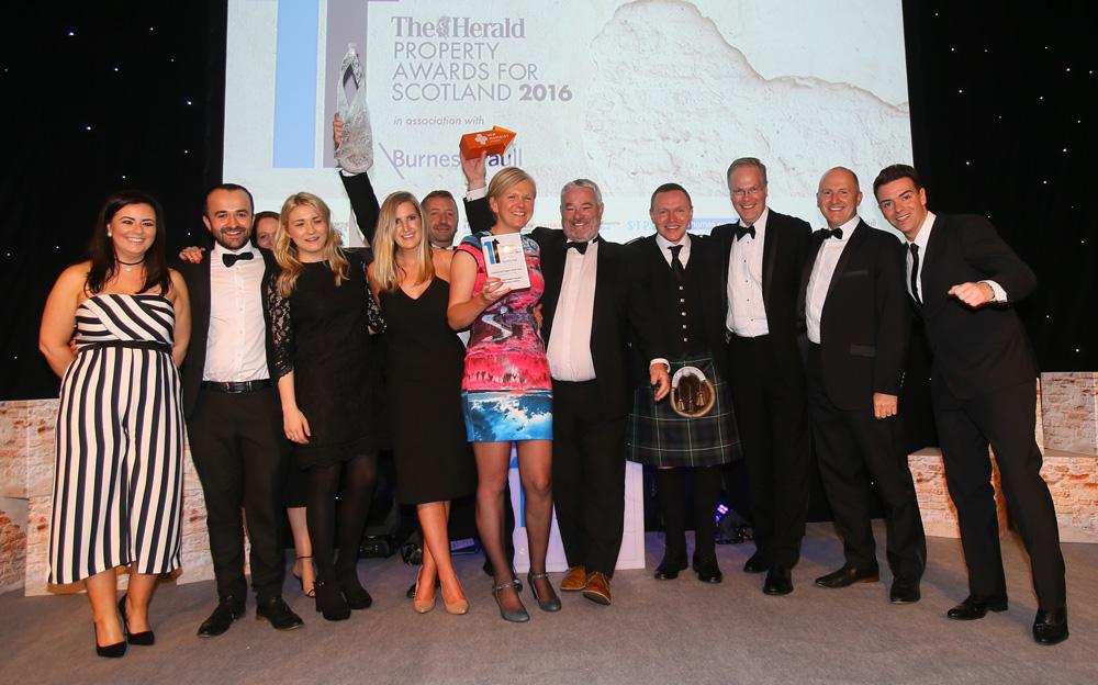 Herald Property Awards 106