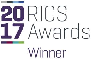 2017-RICS