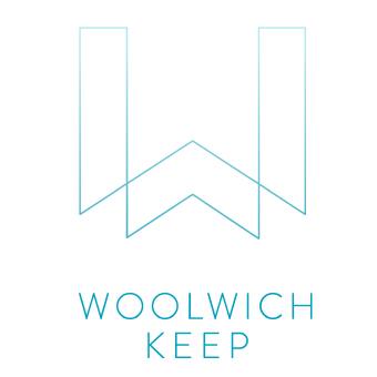 Woolwich-Keep